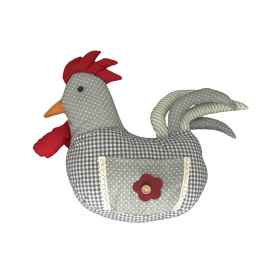 Opritor de usa stofa GALLINA COUNTRY CHIC